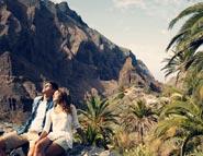 Turismo de Naturaleza y activo