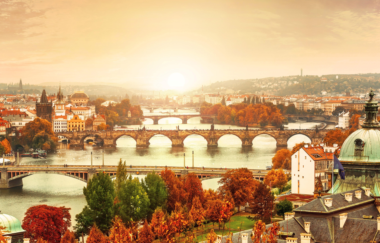 Puente de Noviembre