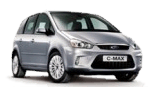 Ford Focus C-Max o similar