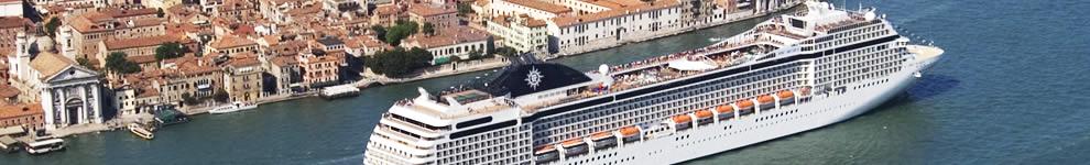 MiniCruceros