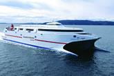 Barco Pacifica