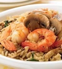 Gastronom�a en Portugal