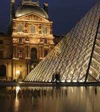 París, La Maravillosa y Eterna Ciudad de La Luz