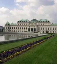 Viena, Conoce la elegante capital de Austria
