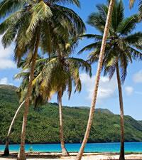 Bayahibe, Disfruta de la autentica naturaleza del caribe
