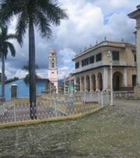 Qué visitar en Cuba