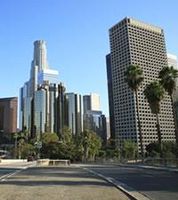 Introducción Los Ángeles