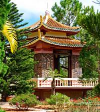 Introducción Vietnam
