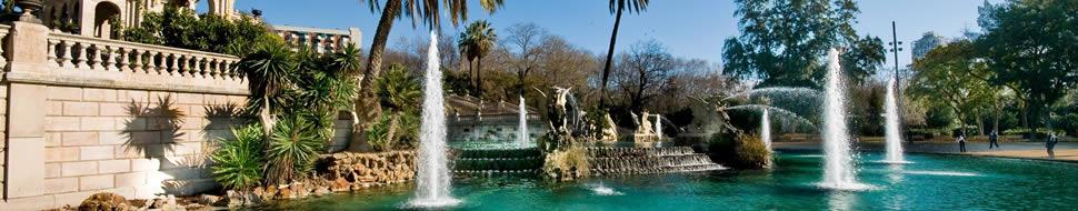 Visita la Bella y Cosmopolita ciudad