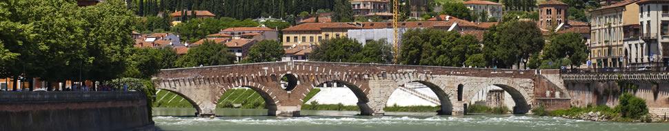 Guía Verona