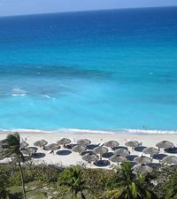 Varadero, Paraíso de Playas Caribeñas en Cuba