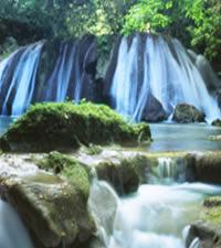 Qué visitar en Jamaica