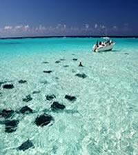 Qu� visitar en Islas Caim�n