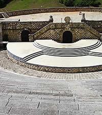 La Romana, De centro azucarero a destino turístico de lujo