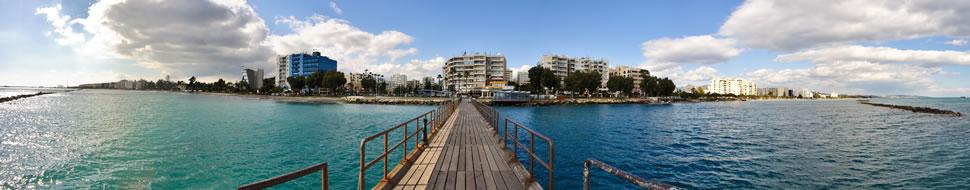 Pequeño país ubicado en el Mediterráneo