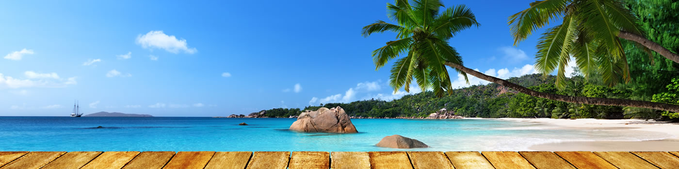 Verano Caribe