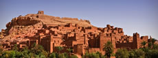 Marruecos