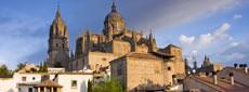Castilla Le�n