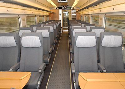 Foto12 - AVE Interior S-102
