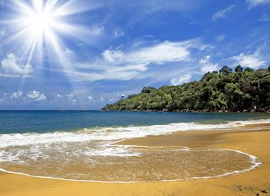 Tailandia: Aventura Thai y Playas