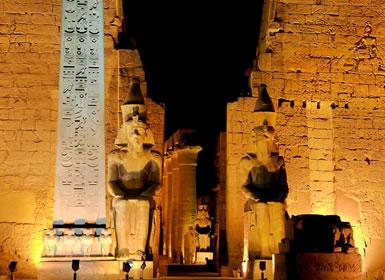 Egipto Fant�stico