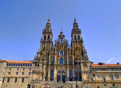 Galicia Esencial