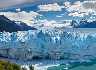 Argentina: Patagonia Natural e Iguaz�