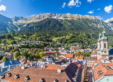 Austria Al Completo