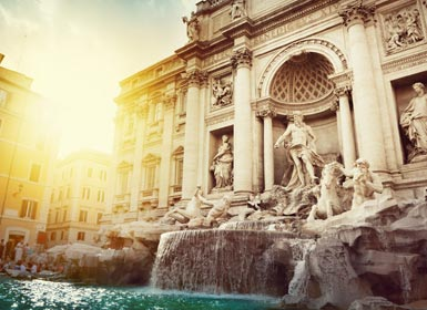 Italia Esencial A tu Aire