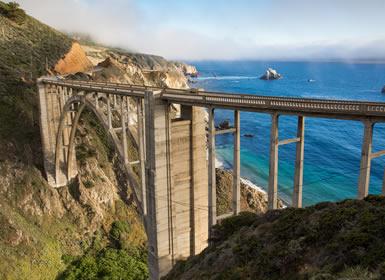 Estados Unidos: California Esencial A Tu Aire