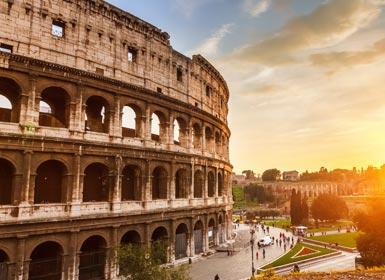 Italia Al Completo
