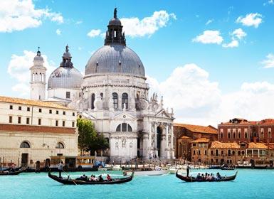 Italia Al Completo A Tu Aire