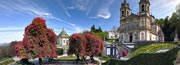 Viajes y Vacaciones en Braga