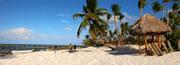Viajes y Vacaciones en Punta Cana B�varo