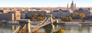 Viajes y Vacaciones en Budapest
