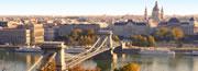 Viajes Budapest