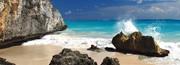 Viajes Riviera Maya