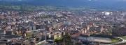 Viajes y Vacaciones en Oviedo