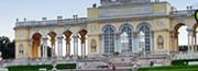 Viajes y Vacaciones en Viena