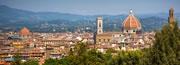 Viajes y Vacaciones en Florencia