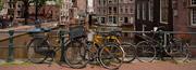 Viajes y Vacaciones en �msterdam