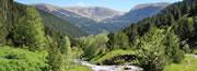 Viajes y Vacaciones en Andorra La Vella - Escaldes