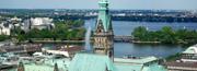 Viajes Hamburgo
