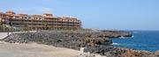 Viajes Fuerteventura