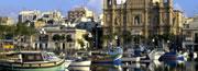 Viajes Malta