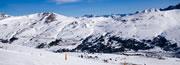 Viajes y Vacaciones en Grau Roig