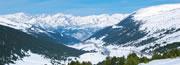 Viajes y Vacaciones en Vall D'incles