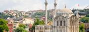 Viajes Estambul