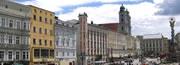 Viajes y Vacaciones en Linz