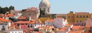 Viajes Lisboa